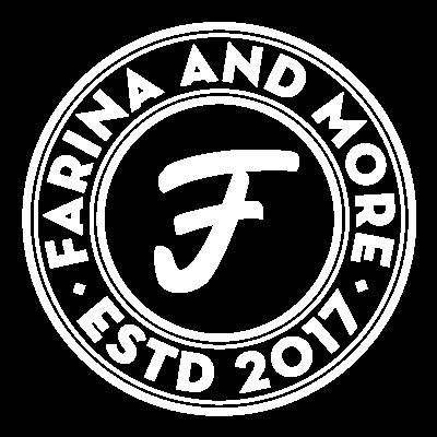 Farina & More